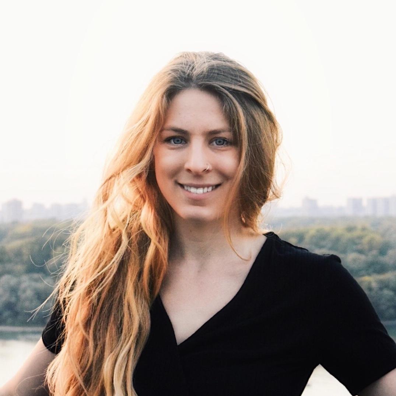 Rebecca Mary Narum